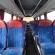 Briantour - Autobus G.T.